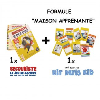 maisonapprenante